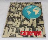 Livre Légion Etrangère Camerone 1863-1964 armée française