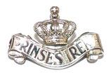Insigne PRINSES IRENE armée hollandaise