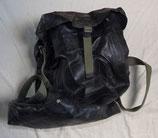Sac étanche médical (Case Medical Instrument and Supply Set) armée US
