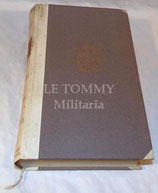 Livre allemand WW2 Die forsyte saga de John Galsworthy