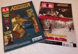 39-45 Magazine Hors-série Historica