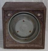 Haut-parleur GB WW2