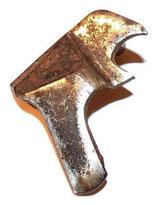 Butoir d'auget de fusil Lebel 1886/93 français WW1