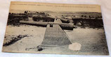 Carte postale La Grande Guerre 1914-17 Valmy Vue du plateau prise du monument de Kellermann