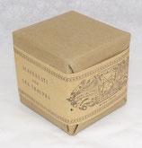 Paquet de tabac Scaferlati pour les troupes 40 grammes français WW1/WW2