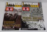 Magazine Normandie 1944/39-45 Hors-série