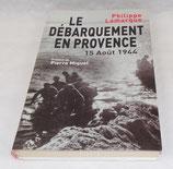 Livre Le débarquement en Provence 15 août 1944, Philippe Lamarque, Succès du livre