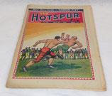 Journal The Hotspur N°490 20 mai 1944 GB WW2