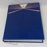 Livre La vie extraordinaire de Charles de Gaulle, Editions de Crémille