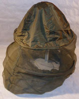 Moustiquaire Headnet Mosquito M-1944 US WW2