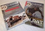 Magazine 2ème Guerre mondiale