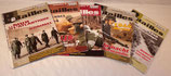Magazine Batailles