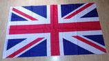 Drapeau Union Jack Royaume-Uni