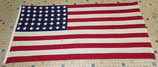 Grand drapeau USA 48 étoiles US WW2