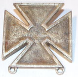Badge Marksman prix de tir US WW2