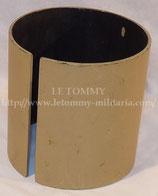 Manchon lisse pour pot grenade à manche modèle 24 allemand WW2 REPRODUCTION