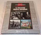 Livre La Seconde Guerre mondiale