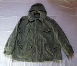 Manteau coupe vent OG 107 USAF US Air Force Vietnam
