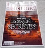 A la découverte de l'Histoire N°4