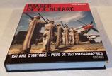 Livre Images de la guerre, Paul Brewer, Grund