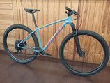 VTT Specialized Chisel EXPERT 2019 TAILLE M neuf