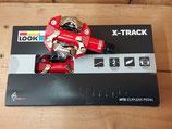 X-track