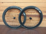 roues DT SWISS carbone ARC DICUT 48 disc OCCASION.