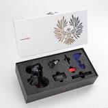 Kit VTT SRAM XX1 eagle AXS neuf.