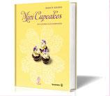 """""""Mini Cupcakes"""" - NEUERSCHEINUNG!!"""
