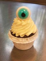 Glubschi Cupcake