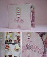 CupCakes Wien Musik CD