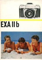 EXA IIb