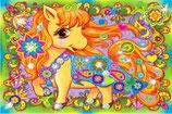 Speciale pony