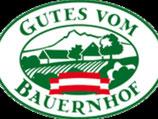 Heidelbeeren / Himbeeren vom Bauernhof