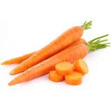 Karotten gemischt / kg
