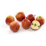 Äpfel Biohof Schreiner