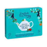 English Tea Shop, 36 tea bags