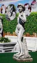 Statue Mann - Art. 1A