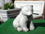 Bär sitzend -  Art. 1497