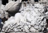 Engel träumend- Art. 1151