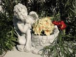 Engel mit Brunnen - Art. 229