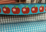 Webband Apfel