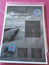 Farbenmix Schnittmuster Klein Oland