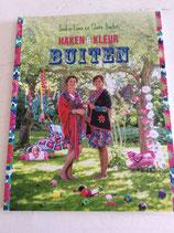 HAKEN&KLEUR BUITEN