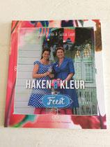 HAKEN&KLEUR FEEST