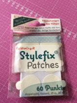Stylefix Patches von Farbenmix