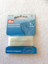 Prym Elastic 3m/10mm