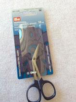 Prym Feine Stickschere 10 cm