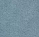 """PAVIOT Papierservietten """"Uni Argent"""" 40x40cm"""
