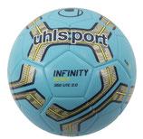 uhlsport Infinity 350 Lite 2.0, 350 gr, Gr. 5